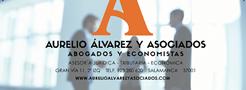 AURELIO ÁLVAREZ ASESORES